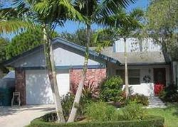 Boynton Beach Foreclosure