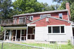 Amherst Foreclosure