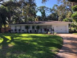 Vero Beach Foreclosure