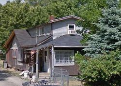 Flint Foreclosure