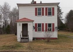 AROOSTOOK Foreclosure