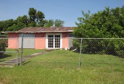 Homestead Foreclosure