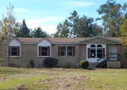 Middleburg Foreclosure