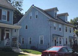 Riverside Foreclosure