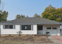 Willows Foreclosure