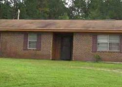 Tuskegee Foreclosure