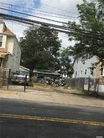 Jamaica Foreclosure