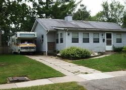 Grand Rapids Foreclosure