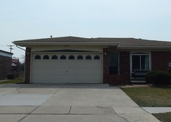 Sterling Heights Foreclosure