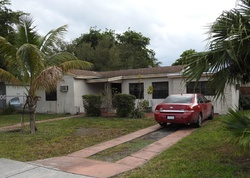 Miami Foreclosure