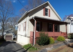 Meriden Foreclosure