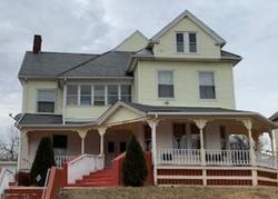 Holyoke Foreclosure