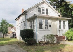 Freeport Foreclosure