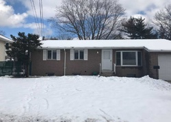 Central Islip Foreclosure