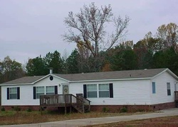 Carrollton Foreclosure