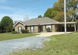 Deatsville Foreclosure