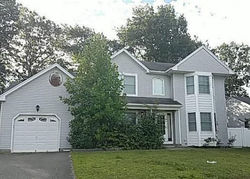 Manahawkin Foreclosure