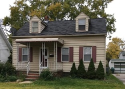 Eastlake Foreclosure
