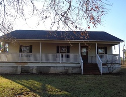 Abbeville Foreclosure