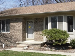 Harrison Township Foreclosure