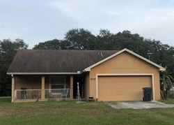 Lakeland Foreclosure