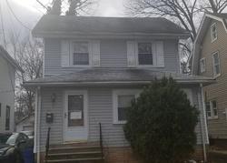 Irvington Foreclosure