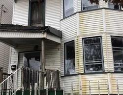 Newark Foreclosure