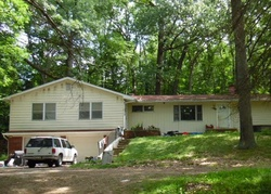 LENAWEE Foreclosure