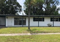 Tampa Foreclosure