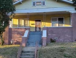Birmingham Foreclosure