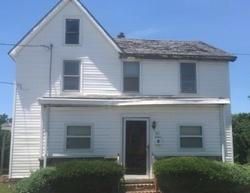 Swedesboro Foreclosure
