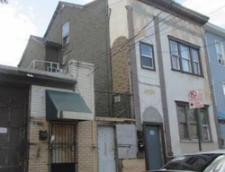 Paterson Foreclosure