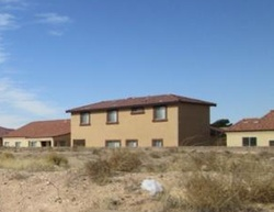 Kingman Foreclosure