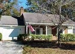 Summerville Foreclosure