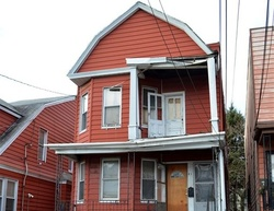 Jersey City Foreclosure