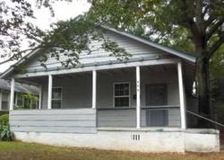 Montgomery Foreclosure
