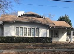 Griffin Foreclosure