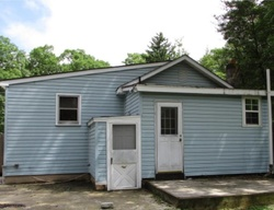 Clementon Foreclosure