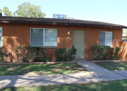 Phoenix Foreclosure