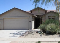 Casa Grande Foreclosure