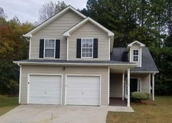 Decatur Foreclosure