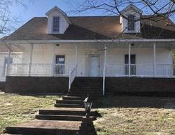 Lexington Foreclosure