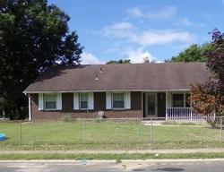 Millville Foreclosure