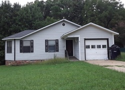 Batesville Foreclosure