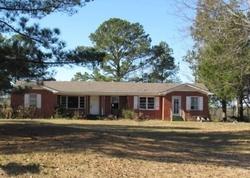 Honoraville Foreclosure