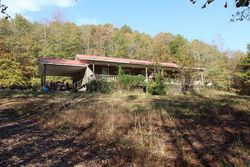 Attalla Foreclosure