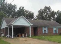 West Memphis Foreclosure