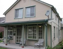 Saint Clair Shores Foreclosure