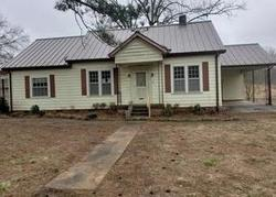 Goodwater Foreclosure