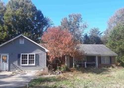 Covington Foreclosure